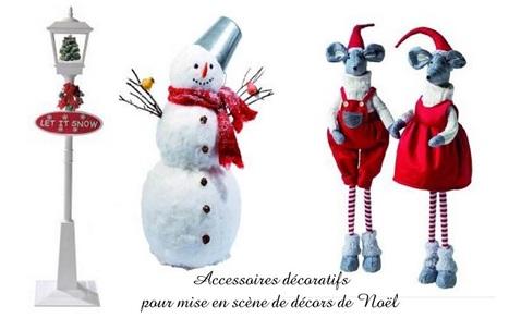Vign_Accessoires_noel_decorations_professionnelles