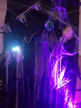Vign_Decor_evenementiel_halloween_decors_a_theme_hallowwenn