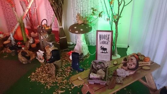 Vign_Decorations_entreprises_decorations_commerciales_seminaires_fetes_entreprises