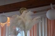 Vign_Decorations_salles_fetes_theme_soiree