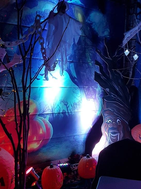 Vign_Decors_fetes_halloween_evenementiel_decorations