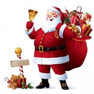 Vign_Father-Christmas-Left