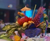 Vign_Hawaii_theme_soiree_soirees_thematiques_decors