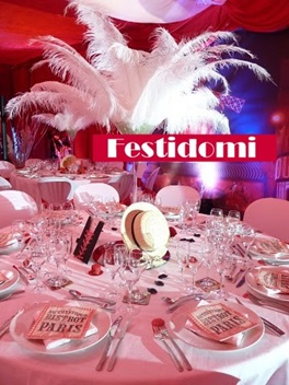 Vign_THEME_SOIREE_CABARET_DECOR_EVENEMENTIEL