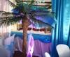 Vign_Theme_decors_les_iles_decor_evenementiel_mariage_decors_de_salles