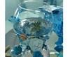 Vign_Theme_soirees_les_iles_exotique_theme_turquoise-decor_evenementiel