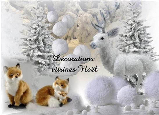 Vign_Vign_decorateur_vitrine_noel