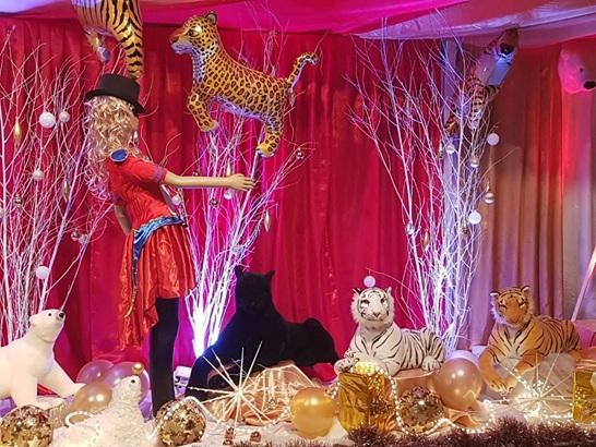 Vign_anniversaire_theme_enfant_decoration_anniversaire_enfant_theme_cirque