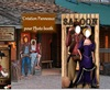 Vign_creation_photo_booth_theme_western_farwest