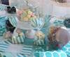 Vign_decor_candy_bar_bapteme_garcon