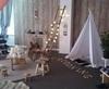 Vign_decor_commercial_deco_entreprise_expo_decoration_saisonniere