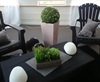Vign_decor_evenement_salon