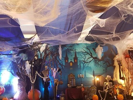Vign_decor_evenementiel_halloween_decors_fetes