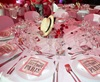 Vign_decor_pour_soiree_theme_paris_cabaret