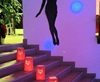 Vign_decor_theme_cabaret_decor_theme_soiree_paris