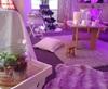 Vign_decor_theme_espace_cocooning_decoration_entreprise