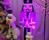 Vign_decoration_evenementiel_et_vitrines_pour_noel