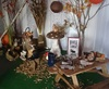 Vign_decoration_saisonniere_automne