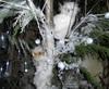 Vign_decorations_a_theme_theme_nature_champetre