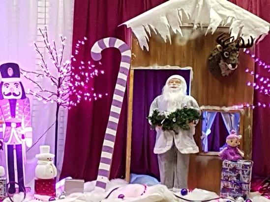 Vign_decorations_de_vitrines_pour_noel