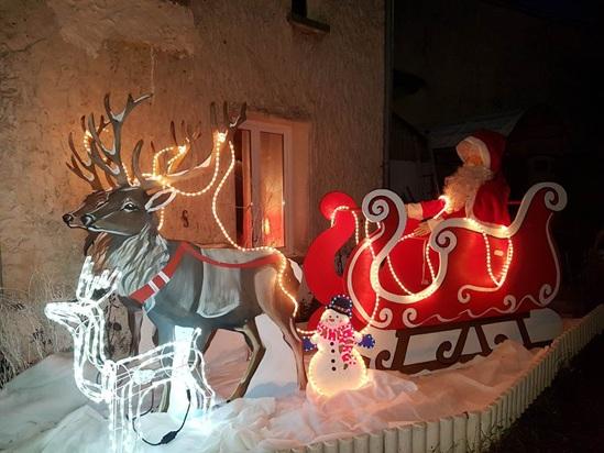 Vign_decorations_noel
