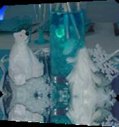 Vign_decorations_salles_mariage_noel_jour_an