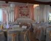 Vign_decorations_theme_plume_decorations_salles_fetes