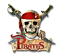 Vign_decorations_themes_pirates