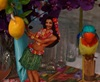 Vign_decors_theme_soiree_Hawaii