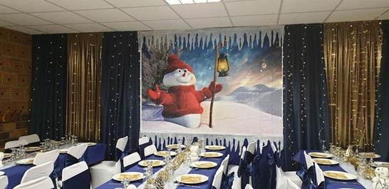 Vign_evenementiel_noel-decoration_salle