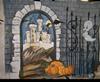 Vign_halloween_theme_soiree