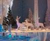 Vign_mariage_theme_hiver-mariage_theme_turquoise