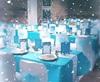 Vign_repas_des_anciens_pour_noel-decorations