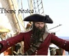 Vign_theme_pirates_soiree_theme_pirates