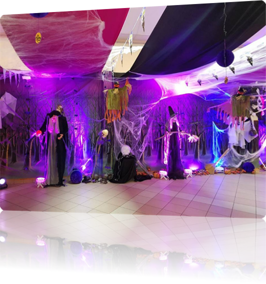 Vign_theme_soiree_halloween_decorations