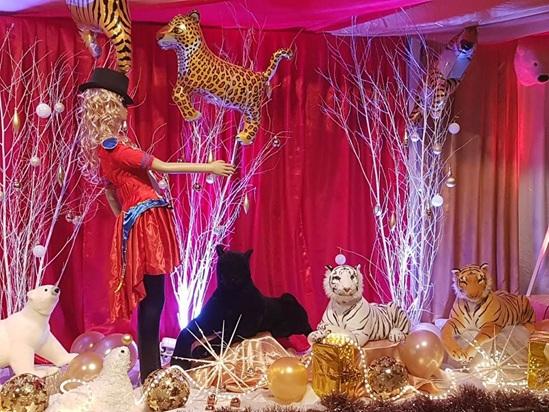 Vign_vitrines_de_noel_decorations