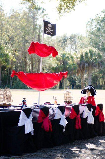 decorations_theme_pirates_theme_soiree_pirates