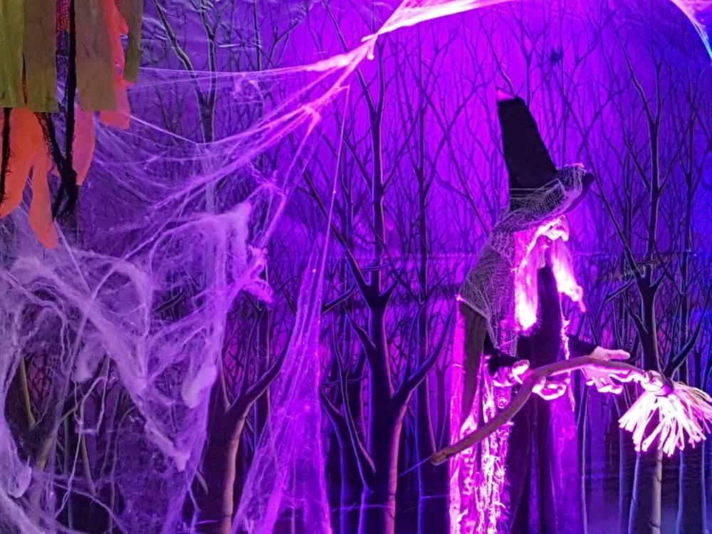 theme_halloween_decors