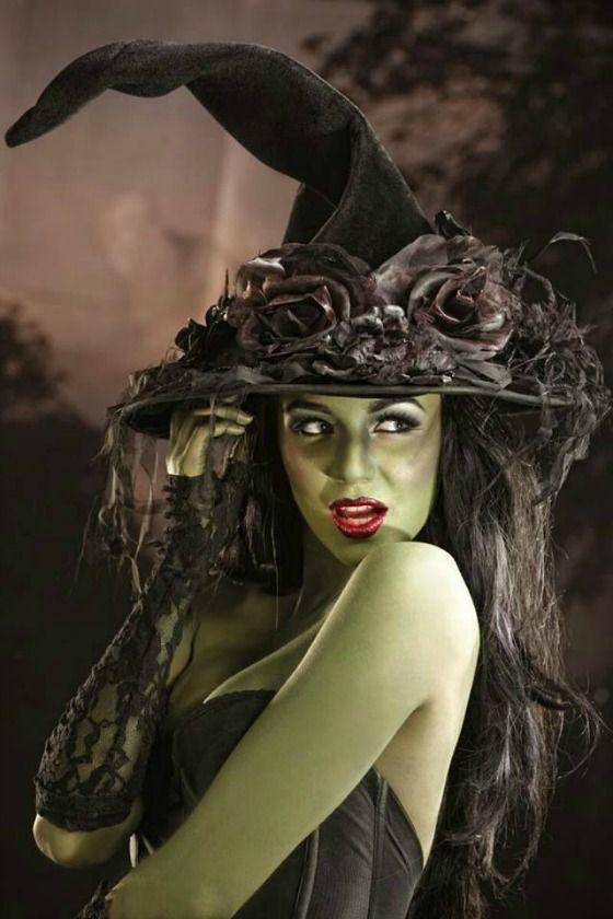 theme_soiree_decorateur_halloween