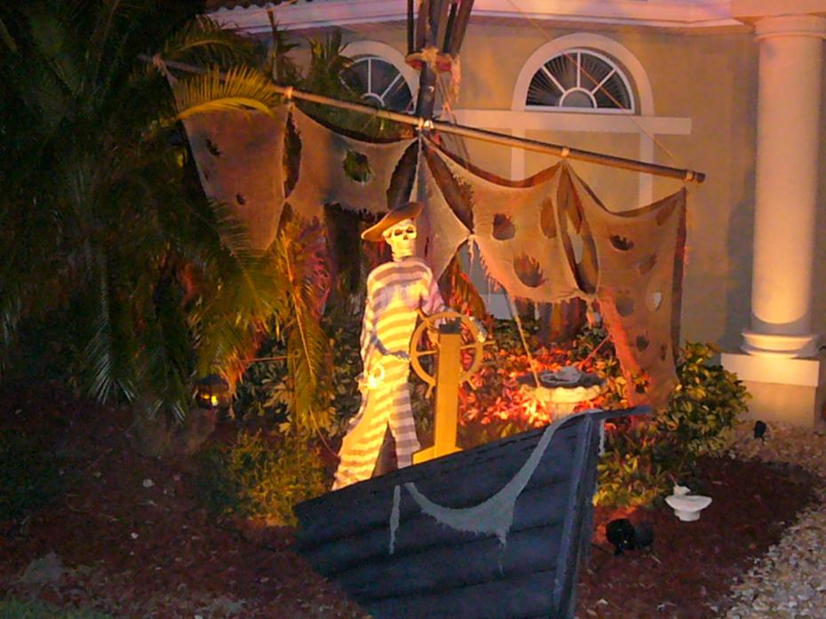 theme_soiree_pirates_decorations
