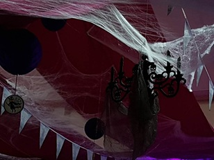 vign_DECORS_THEMES_SOIREE_HALLOWEEN