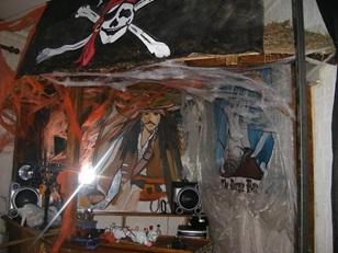 vign_decoration_pour_halloween