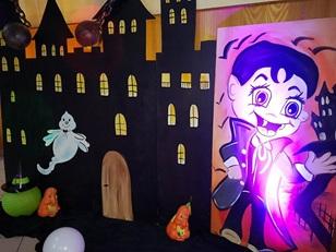 vign_decors_halloween